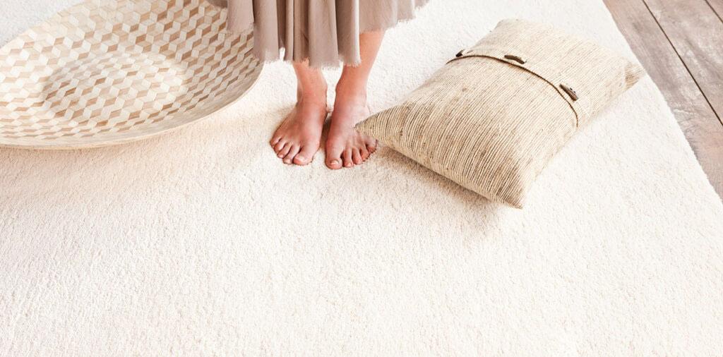 natur teppich verlegen. Black Bedroom Furniture Sets. Home Design Ideas