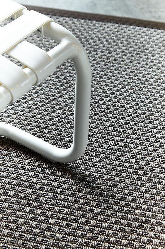 Berühmt Outdoor-Teppiche in großer Auswahl bei in Hamburg - Teppich Stark AX77