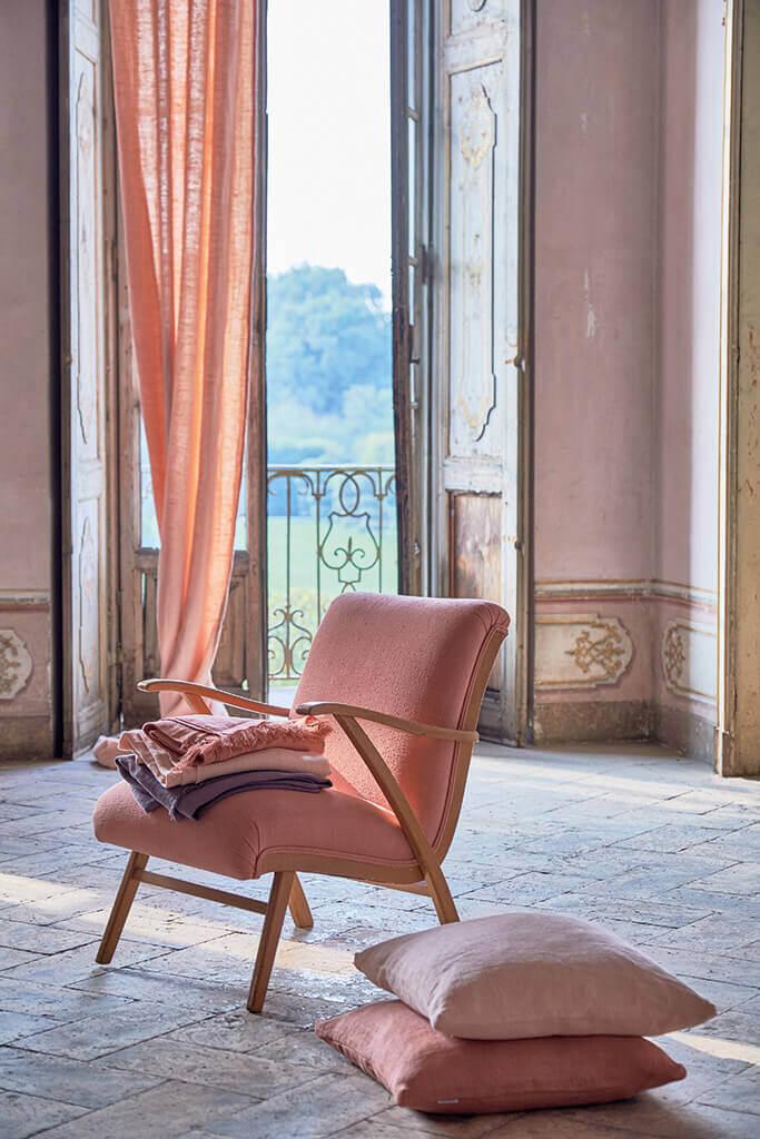 trkische gardinen kaufen cool como senschal stickerei with trkische gardinen kaufen elegant. Black Bedroom Furniture Sets. Home Design Ideas