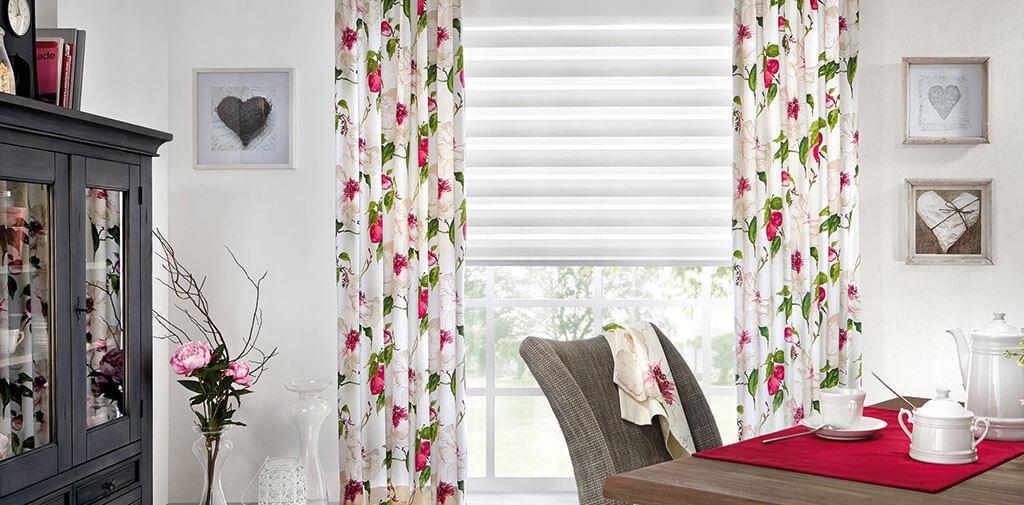 gardinen textilien stoffe finden in hamburg teppich stark. Black Bedroom Furniture Sets. Home Design Ideas